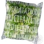 Greens lettuce frisee lettuce fresh 150g