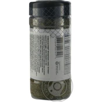 Приправа прованские травы Badia Французская смесь 42,5г - купить, цены на Novus - фото 4