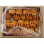 Печиво Rioba шалене 400г