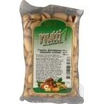 Nuts pistachio salt 100g