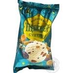 Мороженое Рудь Щербет султана в вафельном стаканчике 70г