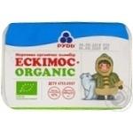 Мороженое Рудь Эскимос Organic пломбир 500г