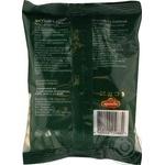 Фісташки Аромікс солоні 150г Україна - купити, ціни на МегаМаркет - фото 2