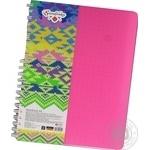 Optima А4 Notepad 120 sheets