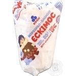 Rud Eskimo Frozen Ice-Cream