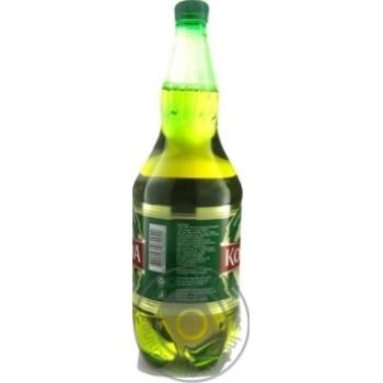 Пиво ППБ Галицкая Корона светлок 4,6% 1,2л - купить, цены на Фуршет - фото 4