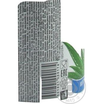 Напій Фрутінг з соком алоє 238мл - купити, ціни на МегаМаркет - фото 8