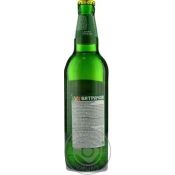 Viatrachok Sitro With Flavoring Non-Alcoholic Carbonated Drink 0,5l - buy, prices for Furshet - image 2