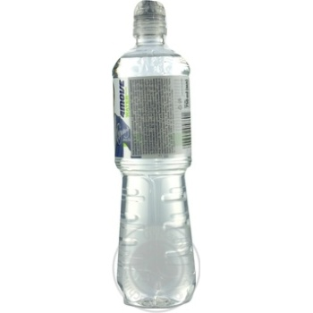 4Move Isotonic Sport Non-Carbonated Drink 0,75l - buy, prices for Novus - image 2