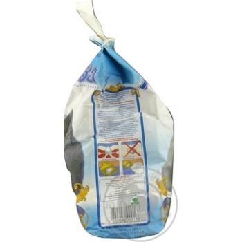 Наповнювач МАРКІЗА середній з ароматом лаванди 2кг синій №5 х9 - купити, ціни на МегаМаркет - фото 2