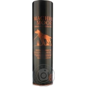 Arran Mancher Moor whisky 46% 0,7l