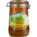 Honey Bartnik 1400g