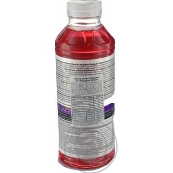 Напиток Oshee витамины и менералы 0,555л - купить, цены на Таврия В - фото 3