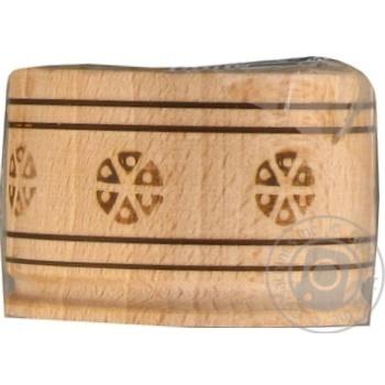 Солянка Gonchar з буку - купить, цены на Novus - фото 1