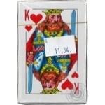 Playing Cards 54pcs