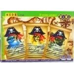 Альбом ZiBi для рисования 30 листов