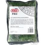 Vici Premium Salad with Wakame Seaweed and Sesame 1kg