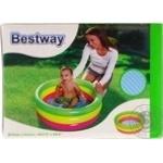 Pool Bestway to rest 41000ml