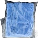Рушник для обличчя Камелія 50х90см
