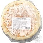 Пицца Valpizza Маргарита замороженная 280г