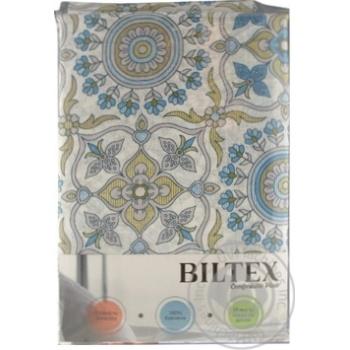 Комплект постельного белья Biltex Персия 200х220см