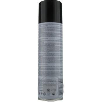 Краска Glint для гладкой кожи черная 250мл - купить, цены на Фуршет - фото 3