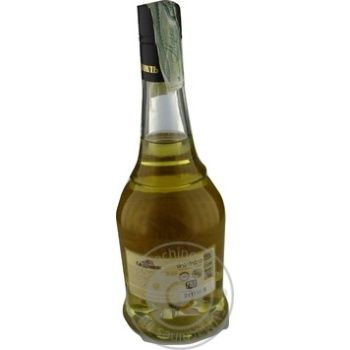 Ai-Danil 5 stars cognac drink 40% 0,5l - buy, prices for Furshet - image 2
