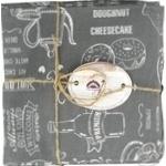Фартух Прованс Grey Breakfast - купить, цены на Novus - фото 3