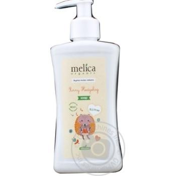 Soap liquid 300ml - buy, prices for Novus - image 2