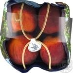 Персик San Lucar свежий 600г