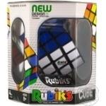 Rubik's Cube Toy Puzzle