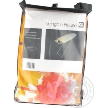 Чехол Tarrington House для гладильной доски