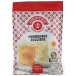 Сир пармезан Аурічіо 50% 80г