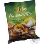 Цукаты Клутх Гавайская 200г
