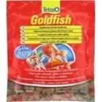 Tetra Goldfish Food for Goldfish 12g