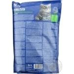 Корм Brit Premium для стерилизованных котов 1,5кг - купить, цены на Ашан - фото 2