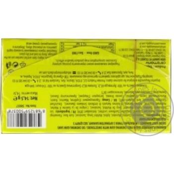 Жувальна гумка 7Stick Банан 24шт - купити, ціни на МегаМаркет - фото 2