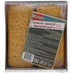 Biscuit Zdravo wheat 300g - buy, prices for MegaMarket - image 1