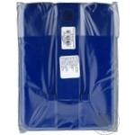 Inter Vion Mirror 499782 - buy, prices for Furshet - image 2