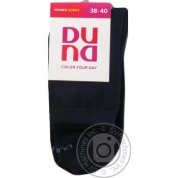 Sock Duna for women