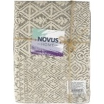Скатертина Novus Home Рietra 180*136 см