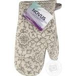 Pryhvatka Novus - buy, prices for Novus - image 2