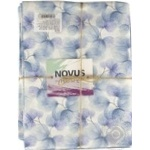 Table-cloth Novus - buy, prices for Novus - image 1