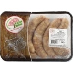M'yasna vesna for grill sausages 600g