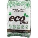 Eco Plus Universal Peat Substrate 6l