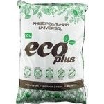 Eco Plus Universal Peat Substrate 10l