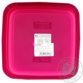 Curver Square Bowl 4,5l - buy, prices for MegaMarket - image 4