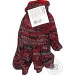 Ecokraft ARU11 Gloves