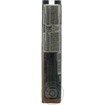 LN Professional Lipstick Matt Velvet 201 - buy, prices for MegaMarket - image 2