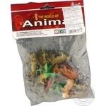 Toy Ausini for children China